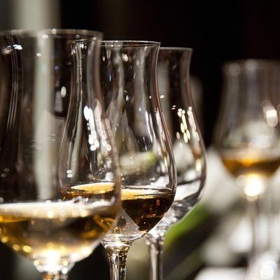 Vins d'Alsace Jean Dietrich - Kaysersberg vignoble - Notre savoir-faire